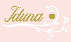 Iduna Coiffure & Kosmetik | Carmen & Nadin Rothenbühler, Uerkheim